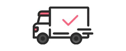 پیگیری ارسال سفارشات