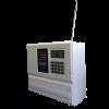 دستگاه دزدگیر GMK 650, GMK T1