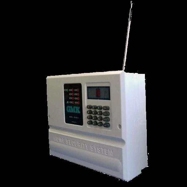 دستگاه دزدگیر GMK 650