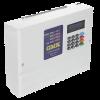 دستگاه دزدگیر GMK 895, GMK 910