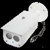 دوربین بولت داهوا HAC-HFW1200BP