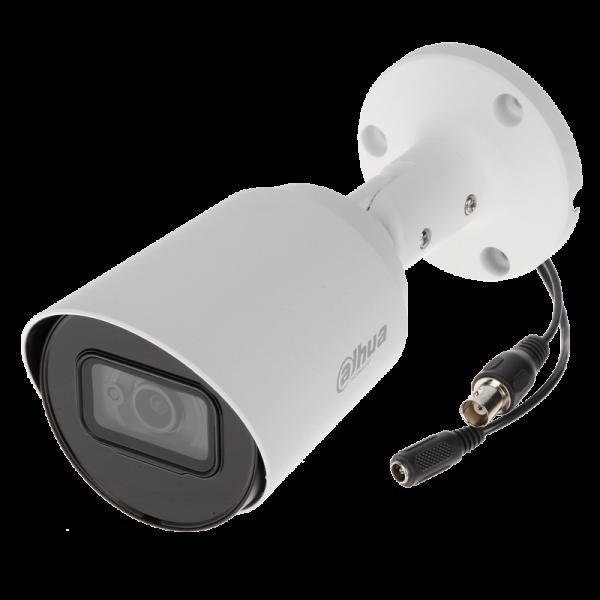 دوربین بولت داهوا HAC-HFW1200TP
