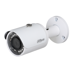 دوربین بولت داهوا HFW1400SP
