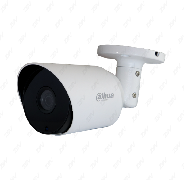 دوربین بولت داهوا HFW1400TP