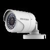 دوربین بولت هایک ویژن DS-2CE16D0T-IR