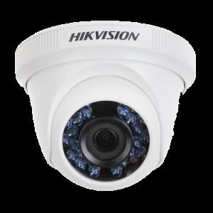 دوربین دام هایک ویژن 56D0T