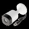 دوربین بولت داهوا DH-HAC-B2A41P