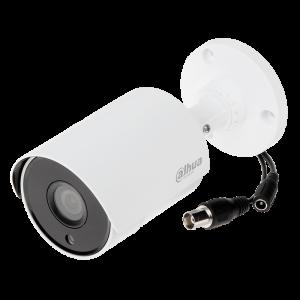دوربین بولت داهوا HFW1200SLP