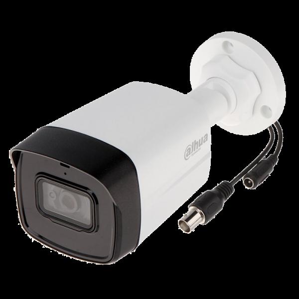 دوربین بولت داهوا HFW1200TLP
