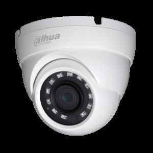 دوربین مداربسته دام داهوا HDW1200MP, HDW1400MP