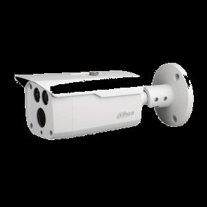 HFW1230DP ,دوربین بولت داهوا HFW1400DP