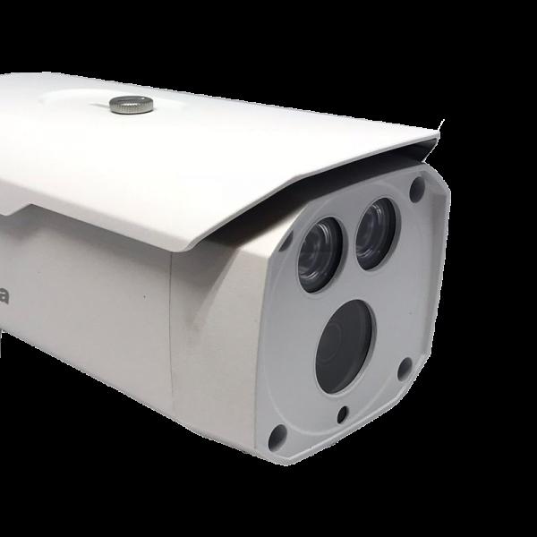 دوربین بولت داهوا HFW1400DP