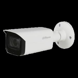 دوربین بولت داهوا HFW2802TP