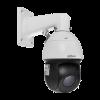 دوربین مداربسته اسپید دام داهوا DH-SD49225I-HC
