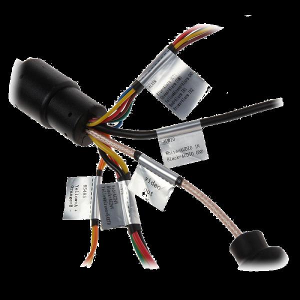 کابل اسپید دام داهوا DH-SD59225I-HC-S2
