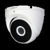 دوربین داهوا سری کوپر T2A21P , DH-HAC-T2A41P