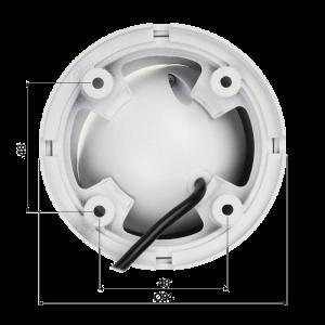 دوربین داهوا سری کوپر DH-HAC-T2A41P