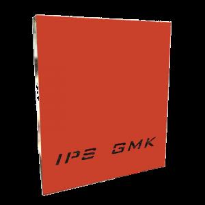 دستگاه برق اضطراری GMK