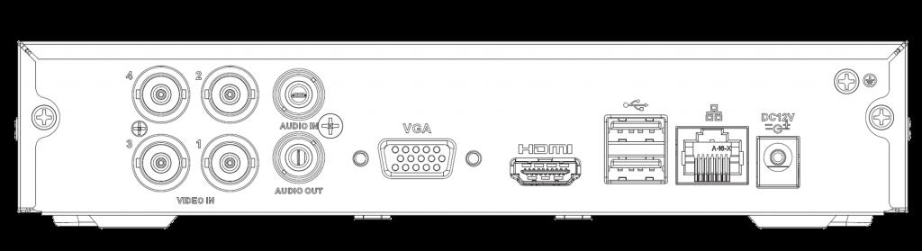 XVR1B044