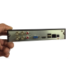 دستگاه XVR 4 کانال داهوا