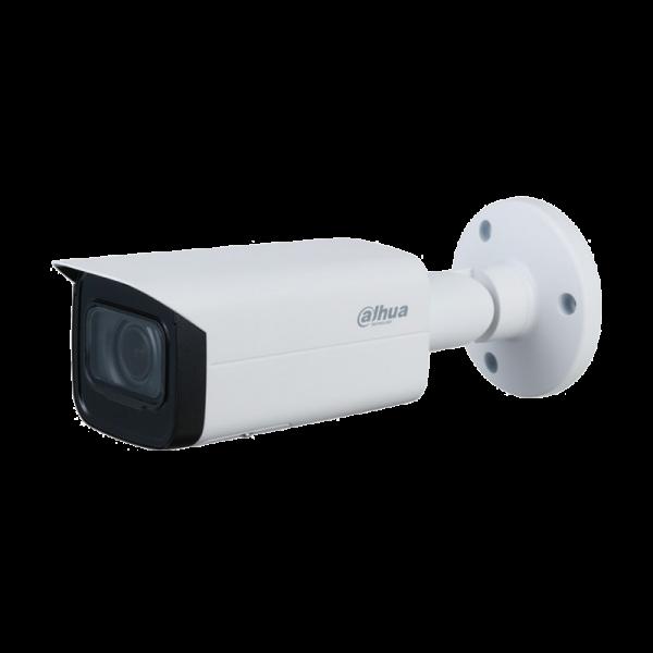 دوربین شبکه HFW2431TP, DH-IPC-HFW4431TP-S-S4, IPC-HFW2431TP-ZS, DH-IPC-HFW2831TP-ZS