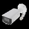 دوربین شبکه HFW2431TP