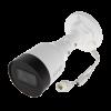 دوربین شبکه B1B40P4 سری EZIP