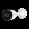 دوربین شبکه B1B40P4 سری EZIP, EZ-IPC-B1B40P