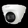 دوربین شبکه EZ-IPC-T1B40P2 سری EZIP