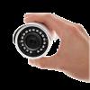 دوربین شبکه IPC-HFW1431S2