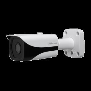 دوربین شبکه IPC-HFW4231E-S