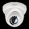 دوربین دامIPC-HDW1230EP ,DH-IPC-HDW1230SP, IPC-HDW1431SP