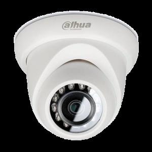 دوربین دامIPC-HDW1230EP ,DH-IPC-HDW1230SP