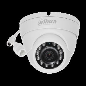 دوربین دام DH-IPC-HDW1230SP
