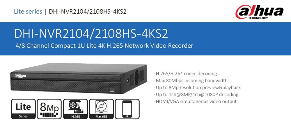 NVR2104-08HS-4KS2