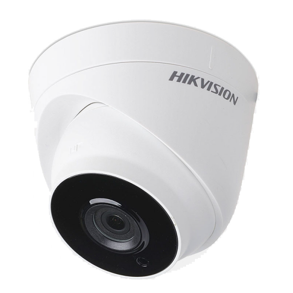 دوربین هایک ویژن 2CE56D0T