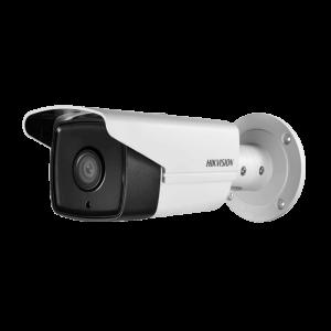 دوربین هایک ویژن 2CE16D0T