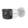 دوربین هایک ویژن 2CE16D3T