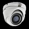 دوربین هایک ویژن DS-2CE76D3T-ITMF
