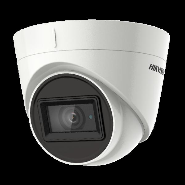 دوربین هایک ویژن 2CE78U1T-IT3F