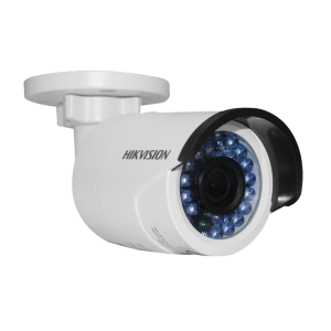 دوربین بولت DS-2CD2052-I2