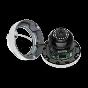 دوربین هایک ویژن DS-2CD2120F-I
