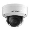 دوربین هایک ویژن DS-2CD2123G0-IS ,DS-2CD2143G0-I