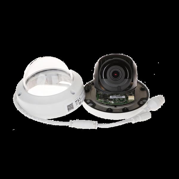 دوربین هایک ویژن DS-2CD2143G0-I