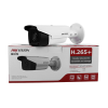دوربین بولت DS-2CD2T63G0-I5