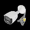 دوربین هایک ویژن 2CE10DFT-F3