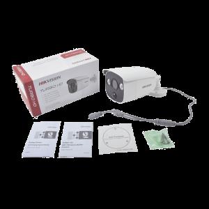 دوربین هایک ویژن DS-2CE12D0T-PIRL
