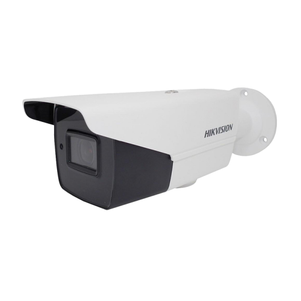 دوربین هایک ویژن 2CE16H0T