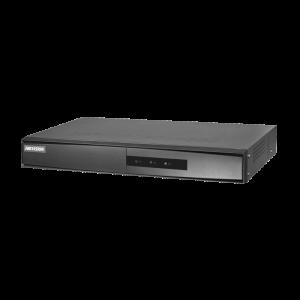 هایک ویژن DS-7104NI-Q12, 7108NI