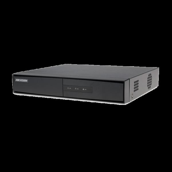 دستگاه DS-7204HGHI-F1 هایک ویژن